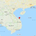 【観光】ベトナム・ホイアン